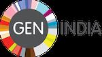 GEN_india copy