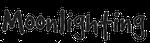 Moonlighting_Logo