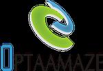 Optaamaze Logo copy