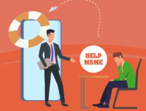 Emergency Credit Line Guarantee Scheme